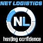 Net Logistics