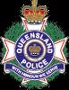 Queensland Police Service